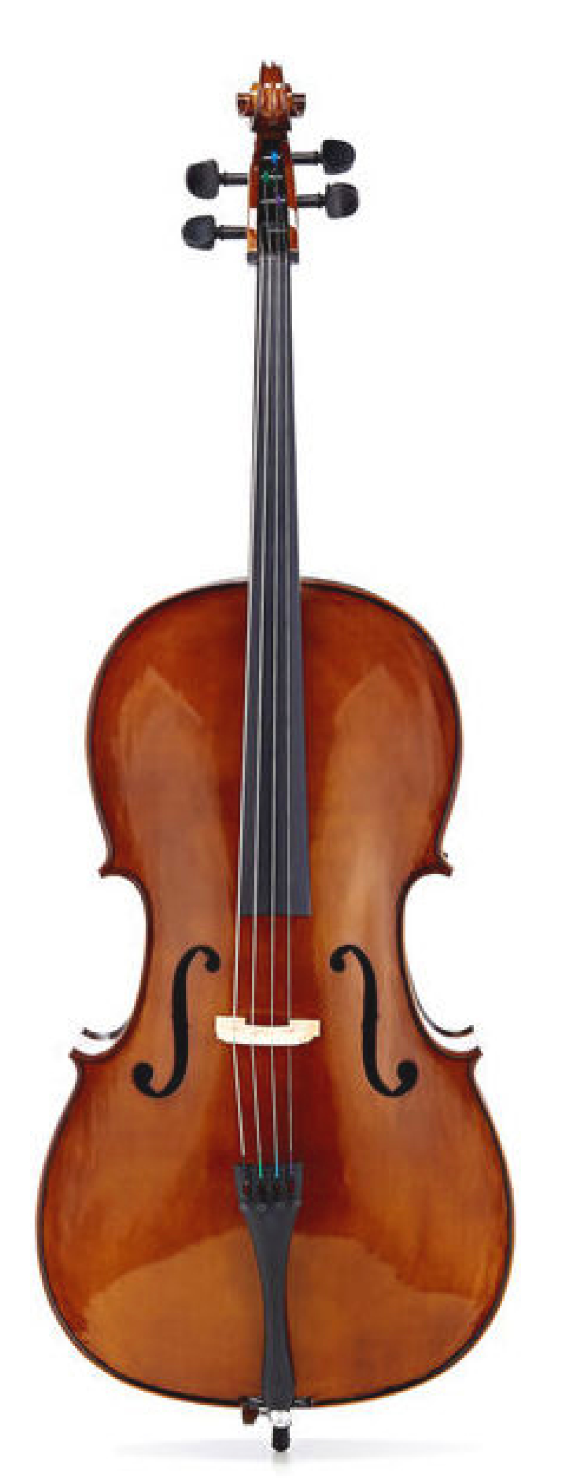 ENDEAVOUR 'Optimist' Cello